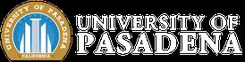 University of Pasadena Logo